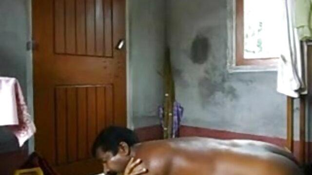 কালো মেয়ের নিটোল বড়ো মাই মোটা বড় সুন্দরী সেক্সি কি মহিলা