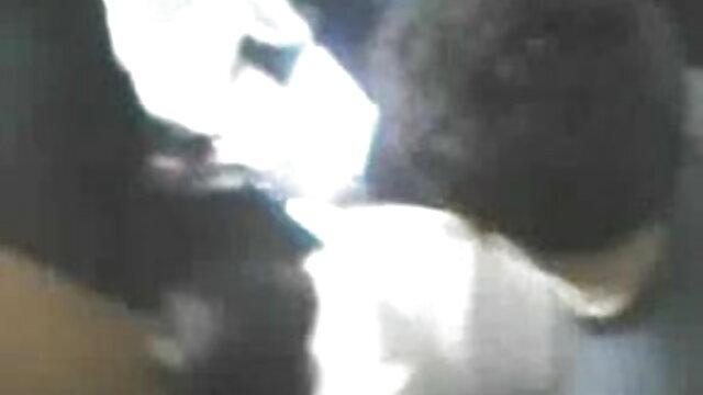 মম সঙ্গে ফুল এইচডি সেক্সি বিশাল মাই অপেশাদার সঙ্গে স্বামী উপর ঐ মেঝে