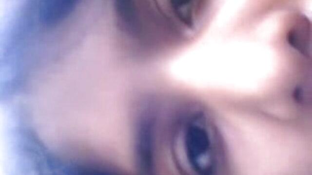 হালকা করে পাঞ্জাবি সেক্সি গান ম্যাসেজ উত্যক্ত করা উলকি পুরুষ সমকামী