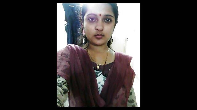 প্যান্টি, মাই এর, উলঙ্গ নাচের বাংলা ছবির সেক্সি গান