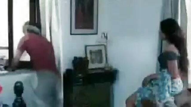 উভমুখি ভাবি সেক্সি ভিডিও যৌনতার, মেয়ে হিজড়া, পোঁদ