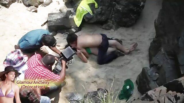 রসালো, মেয়েদের সেক্সি ছবি সুন্দরি সেক্সি মহিলার,