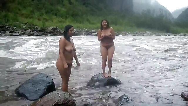 বড় বেঙ্গলি হট সেক্সি ভিডিও সুন্দরী মহিলা, মোটা,