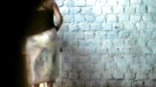 মেয়েদের নতুন সেক্সি ভিডিও হস্তমৈথুন মেয়ে সমকামী দুর্দশা