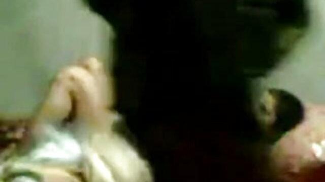 মেয়েদের বেঙ্গলি হট সেক্সি ভিডিও হস্তমৈথুন জাপানি চাঁচা