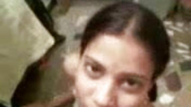 সুন্দরি সেক্সি মহিলার, ফুল এইচডি সেক্সি মা,