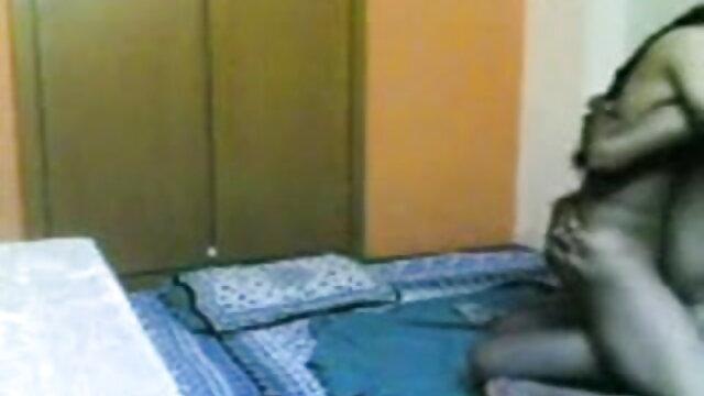 একাকী নির্লজ্জ টিল'c জয়ী সঙ্গে, বড় সুন্দরী মহিলা, নতুন সেক্সি