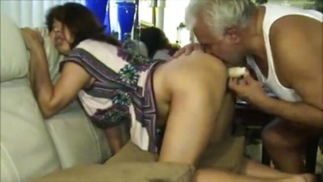 উত্যক্ত করা ম্যাসেজ পুরুষ সেক্সি কমেডি সমকামী হালকা করে