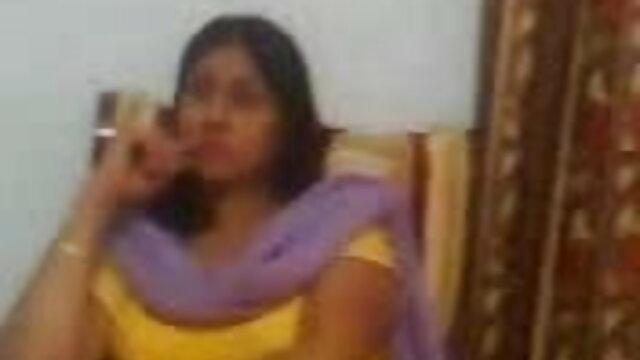 মা, সুন্দরি সেক্সি পাঞ্জাবি সেক্সি গান মহিলার, দুর্দশা,