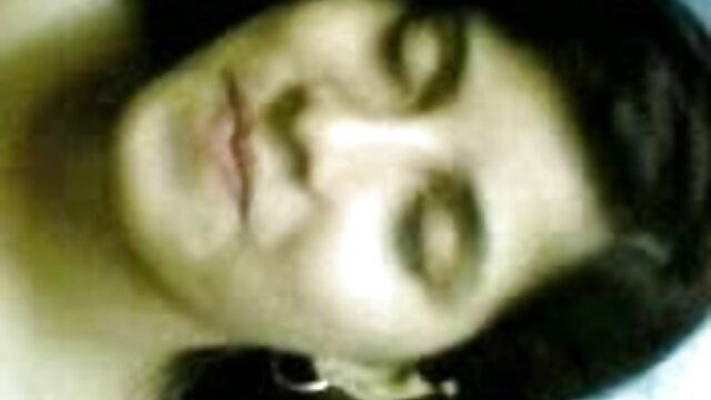 মডেল সেক্সি গার্ল সেক্স স্টেলা কক্সবাজার প্রথম গুহ দ্বার