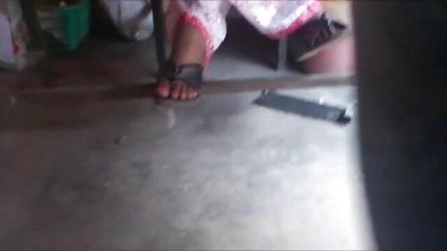 লাল চুলের, মেয়েদের নায়িকা সেক্সি ভিডিও হস্তমৈথুন,