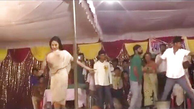 শ্যামাঙ্গিণী, ভাবি সেক্সি ভিডিও সুন্দরী বালিকা
