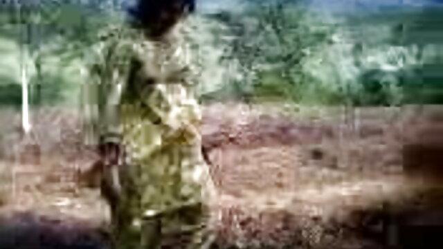 বহিরঙ্গন, মেয়েদের হস্তমৈথুন ওপেন সেক্সি
