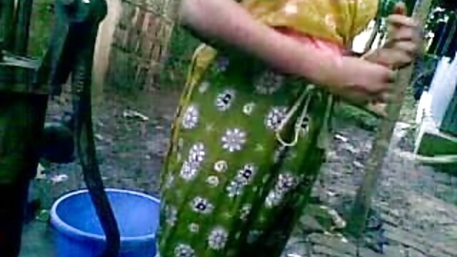 মেয়ে সমকামী, সুন্দরী সেক্সি মুভি সেক্সি মুভি বালিকা