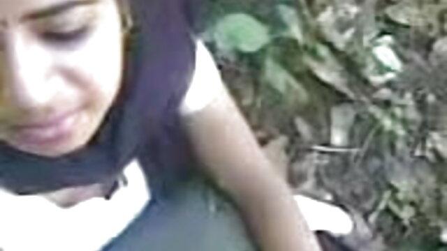 অমানব রাস্তা একটি অদ্ভুত সমস্যার সঙ্গে নীল বেঙ্গলি হট সেক্সি ভিডিও টি-শার্ট