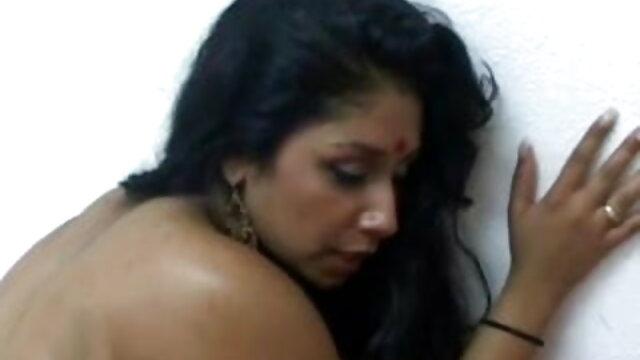 মডেল সেক্সি অ্যাডাল্ট শ্যামাঙ্গিণী মাই এর পুরানো-বালিকা বন্ধু