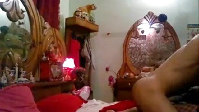 সুন্দরি সেক্সি মহিলার, দ্বৈত মেয়ে ও সেক্সি গান এক পুরুষ, দুর্দশা