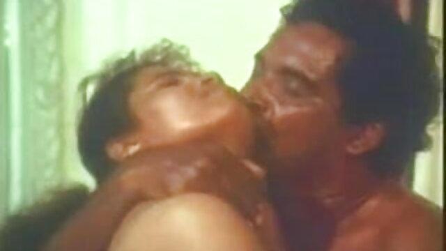 মেয়েদের হস্তমৈথুন, কালো sexy মানে কি মেয়ের