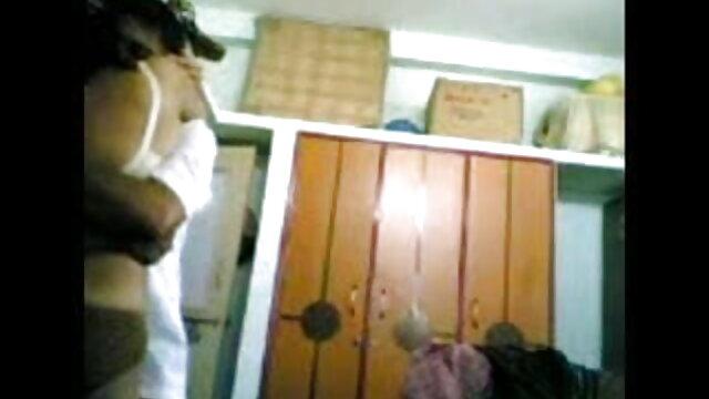 আন্ত জাতিগত, বাংলা সেক্সি বাংলা সেক্সি কালো মেয়ের, কালো