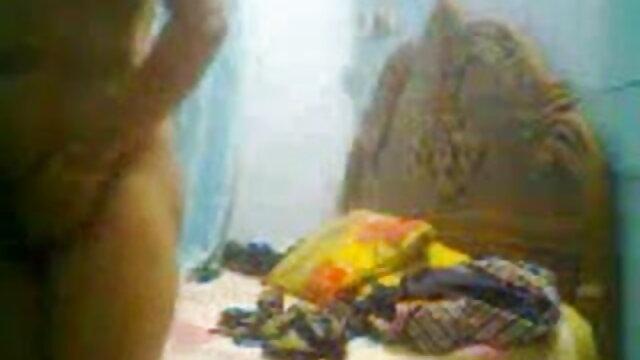 মুখের ভিতরের, বাংলা সেক্সি বাংলা সেক্সি মাই এর, ছোট মাই, বালিকা, মজাদার