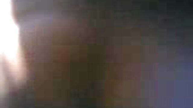 সুন্দরী বালিকা, মাই এর, ছোট মাই আসামী সেক্সী ভিডিও