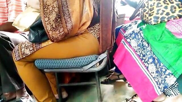 ব্লজব, স্বামী ও স্ত্রী, মৌখিক হিন্দি সেক্সি এইচডি ভিডিও