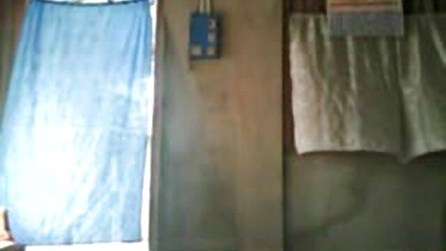 প্রচণ্ড তামিল সেক্সি গান উত্তেজনা, বাড়ীতে তৈরি
