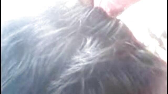 দম্পতি শোষণ করে প্রস্তুত বাহ মেয়ে রেসিং হর্স সিস্টেম পুরুলিয়া সেক্সি
