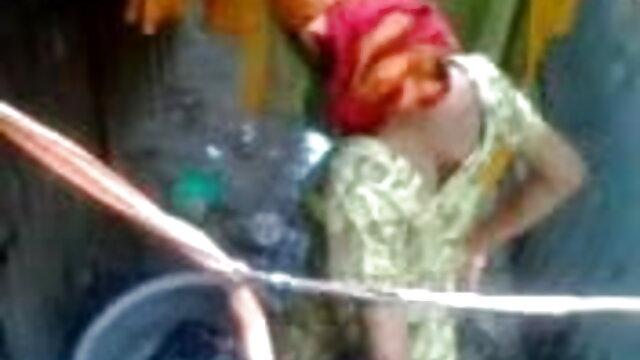 মেয়ে 2019 কা সেক্সি ভিডিও সমকামী সুন্দরী বালিকা মেয়ে সমকামী বালিকা গুদ