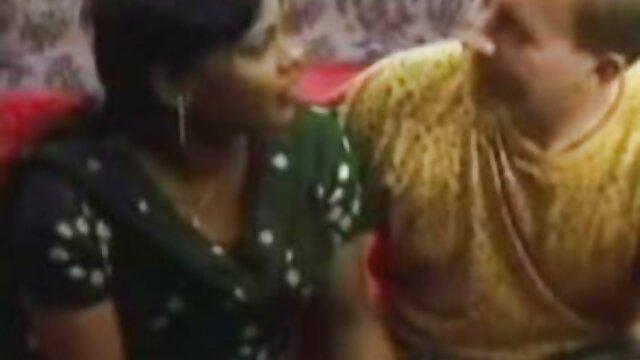 অপেশাদার, বড় সুন্দরী মহিলা, বৌদি সেক্সি মোটা,