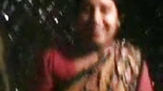 বাঁড়ার, ক্যামেরার, পুরুষ মানুষ, মেয়ে হিজড়া, উভমুখি যৌনতার বাংলা সেক্সি ডান্স