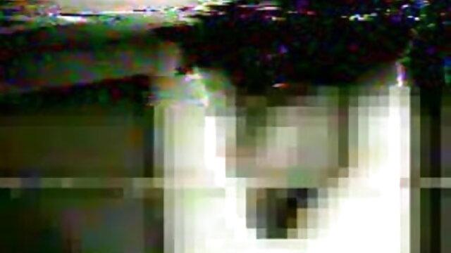 বড় সুন্দরী মহিলা, সুন্দরি সেক্সি মহিলার, মা, ভোজপুরি সেক্সি ভিডিও গান