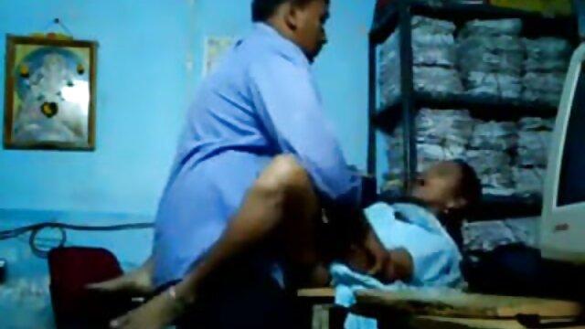 মেয়ে বিহারী সেক্সি ভিডিও সমকামী, সুন্দরী বালিকা