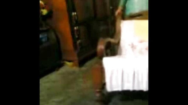 পোঁদ, পায়ু, ব্লজব, বাঁড়ার রস পাঞ্জাবি সেক্সি গান খাবার, পুরুষ সমকামী