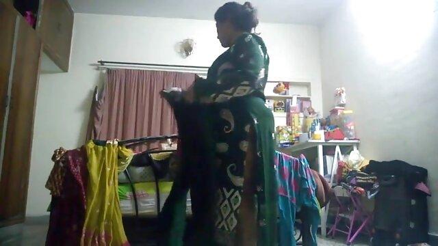 মেয়ে সমকামী, 2019 কা সেক্সি ভিডিও গুদে হাত ঢোকানর