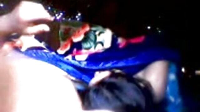 মাই এর নকল বাঁড়ার পোঁদ সেক্সি কমেডি বড়ো মাই খেলনা বড়ো মাই
