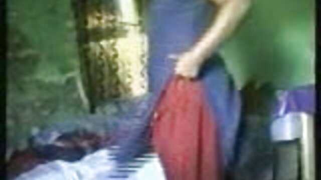 গুদ আসামী সেক্সী ভিডিও সুন্দরী বালিকা মোজা মেয়েদের হস্তমৈথুন