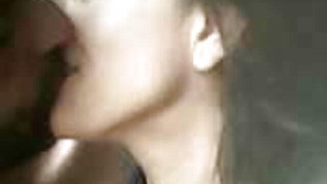 মহিলা ও মেয়েশিশুদের সহজ এবং এই মত ইংলিশ সেক্সি গান সুন্দর গিঁট