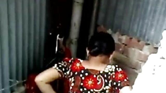 সুন্দরি দিল্লী সেক্সি ভিডিও সেক্সি মহিলার, পরিণত